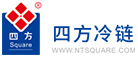 Square Technology Group Co.,Ltd.